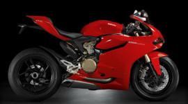 Audi mua Ducati với giá 1,13 tỷ USD