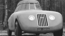 Nín thở, bật cười xem 10 quảng cáo của Audi