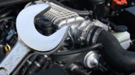 7 điều nên làm để giữ xe hơi bền hơn