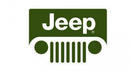 Jeep và cội nguồn của tên gọi