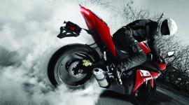 Yamaha Exciter sắp có đối thủ mới