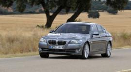 4 xe giá trị nhất để sở hữu năm 2012