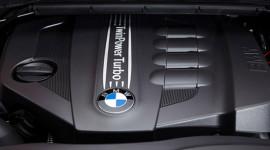 Rộ tin đồn BMW và Hyundai bắt tay phát triển động cơ mới