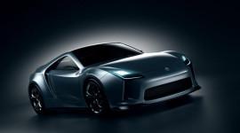 Siêu xe Toyota Supra tái xuất