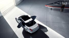 Jaguar XJ Ultimate 2013 – Cho người đam mê vẻ hào nhoáng