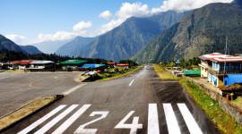 Hành trình chinh phục Himalaya của một người Việt trẻ (Kì 2)