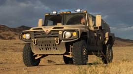 """Điểm mặt 6 ứng viên cho Humvee """"về vườn"""" (kỳ 2)"""