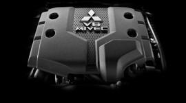 Kí hiệu động cơ V6, V8 có nghĩa gì?