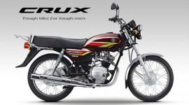 Yamaha 'tung' xe máy siêu rẻ 10 triệu đồng