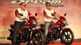 Honda và Yamaha đua nhau tung xe máy giá rẻ