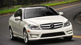 Mercedes-Benz – Thương hiệu xe sang số 1 tại Mỹ