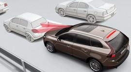 5 nguyên tắc vàng để phanh xe an toàn