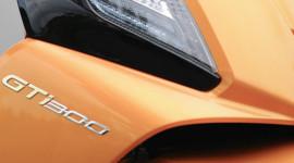 Xuất hiện đối thủ nặng ký mới của Honda SH