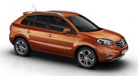 Renault sắp đưa thêm xế bạc tỷ về Việt Nam