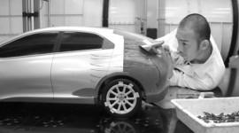 Tìm hiểu công nghệ thiết kế Honda Civic