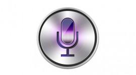 """Các """"ông lớn"""" đồng loạt sử dụng công nghệ Siri của Apple"""