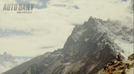 Hành trình chinh phục Himalaya của một người Việt trẻ (Cuối)