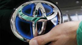 Câu chuyện về người sáng lập Toyota - Sakichi Toyoda (2)