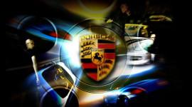60 năm biểu tượng Porsche