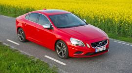 Chậm báo lỗi an toàn, Volvo bị phạt 1,5 triệu USD