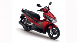Honda Việt Nam tung chương trình khuyến mại mới