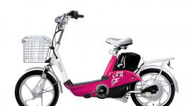 Hạn sử dụng của xe đạp điện?