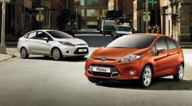 Ford Việt Nam bứt phá trong tháng 6
