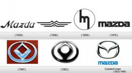 """Những thăng trầm tạo nên """"đôi cánh Mazda"""""""