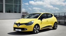 Xe cỡ nhỏ mới của Renault có giá chỉ từ 350 triệu đồng
