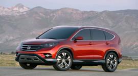 Honda triệu hồi 320.000 xe dính lỗi