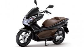 Honda VN tiếp tục tung chương trình khuyến mại tiền tỷ