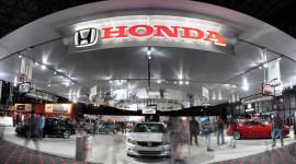 Honda thay đổi chiến lược phát triển ở Bắc Mỹ