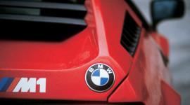 BMW M GmbH – chặng đường 40 năm phát triển (2)