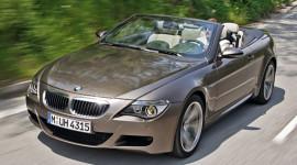 BMW M GmbH – chặng đường 40 năm phát triển (3)
