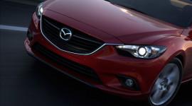 Thêm hình ảnh Mazda6 2014
