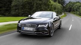 ABT Sportsline biến tấu Audi S7 Sportback