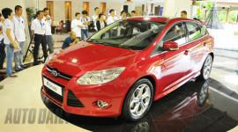 """3 mẫu xe """"vàng"""" giúp thị trường Việt Nam """"bừng tỉnh"""""""