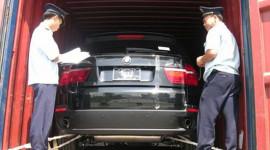 Gỡ khó cho ôtô nhập khẩu