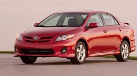 Toyota lãi 3,7 tỷ USD trong quý I