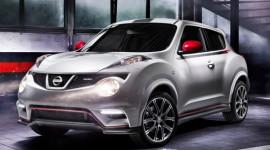 Vượt khủng hoảng, Nissan tăng trưởng tại châu Âu