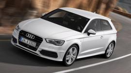Audi đạt kỷ lục doanh số trong 7 tháng đầu năm