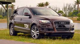 10 mẫu xe SUV và CUV đáng tiền nhất