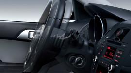 Hệ thống lái trợ lực điện (ESP) có ưu điểm gì?