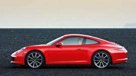 Porsche tiếp tục thăng hoa trong tháng 7