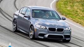 BMW thắng lớn nhờ chiến lược giảm giá