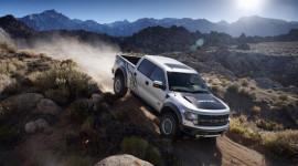 10 xe bán chạy nhất thị trường Mỹ tháng 8