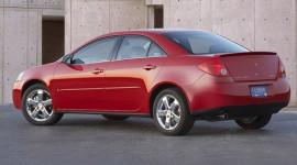 GM thu hồi 475.000 xe do lỗi phanh