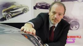 Thomas Burkle – Người hùng thầm lặng của Hyundai