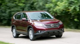 10 xe bán chạy nhất thị trường Mỹ tháng 9/2012