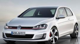 Volkswagen giảm mục tiêu doanh số